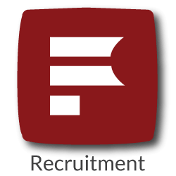 Future Connect Recruitment