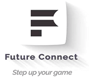 Future Connect Recruitment