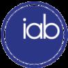 iab-partner (1)