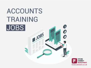 Accounts-training-jobs