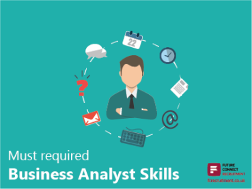 Must-required-Business-Analyst-Skills-Feature-Image