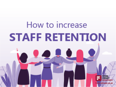 Staff-Retention-Feature-Image