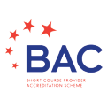 Future Connect Recruitment-BAC